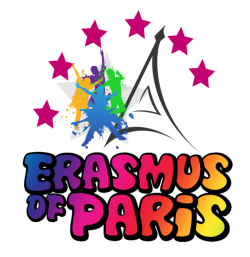 Erasmus of Paris